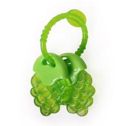Μασητικό οδοντοφυΐας με νερό Grape T2215 Green Cangaroo 3800146263454