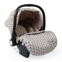 Κάθισμα Αυτοκινήτου Gala Premium 0-13kg Barley Cangaroo 3800146239305