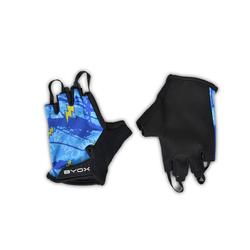 Γάντια Ποδηλασίας Simon S Byox 3800146226572