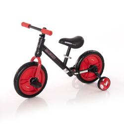 Ποδήλατο Ισορροπίας Energy 2in1 Black&Red