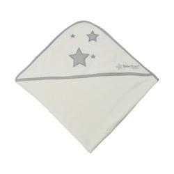 Μπουνούζι Κάπα Stars Bebe Stars 3072