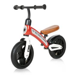 Ποδήλατο Ισορροπίας Scout AIR Red Lorelli 10410020004