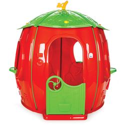 Σπιτάκι Κολοκύθα Pumpkin House 06158 Pilsan 8693461061585