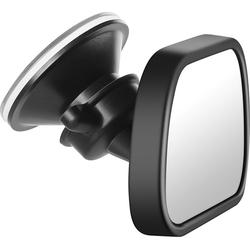 Αμβλυγώνιος Καθρέφτης για Παρακολούθηση του Πίσω Καθίσματος Reer 86021