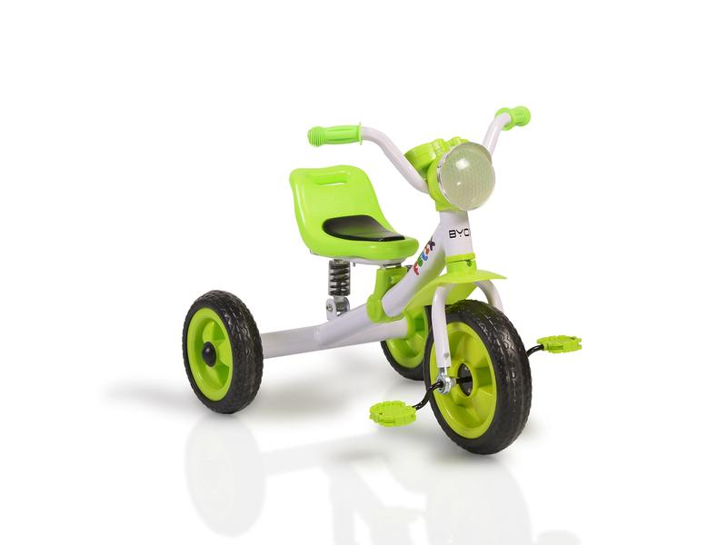 cafd1d4a5c7 Τρίκυκλο Ποδηλατάκι ...